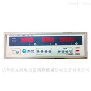 交流水泵测试水泵检测测功机