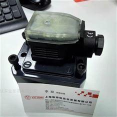 上海现货VC 0,1 K1 F1 P2 SH KRACHT流量计