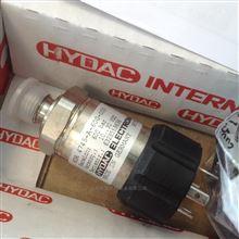 HDA4745-A-010-00HYDAC贺德克压力传感器HDA4700系列
