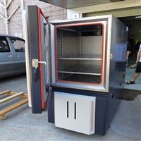 YHZD-225L耐久力测试箱小型高低温湿热交变试验箱