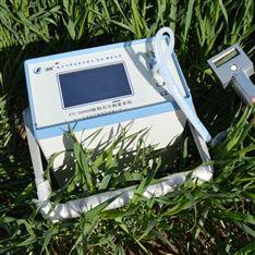 上海沪粤明HYM-3080D植物光合作用测定仪