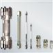 SPE液相色谱柱氨基制备液相柱