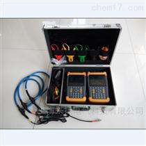 LYTQS-3000计量台区识别仪