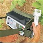 TPZT-1000植物蒸腾速率测定仪 叶面积蒸腾仪