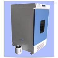 LHP-500恒温恒湿培养箱