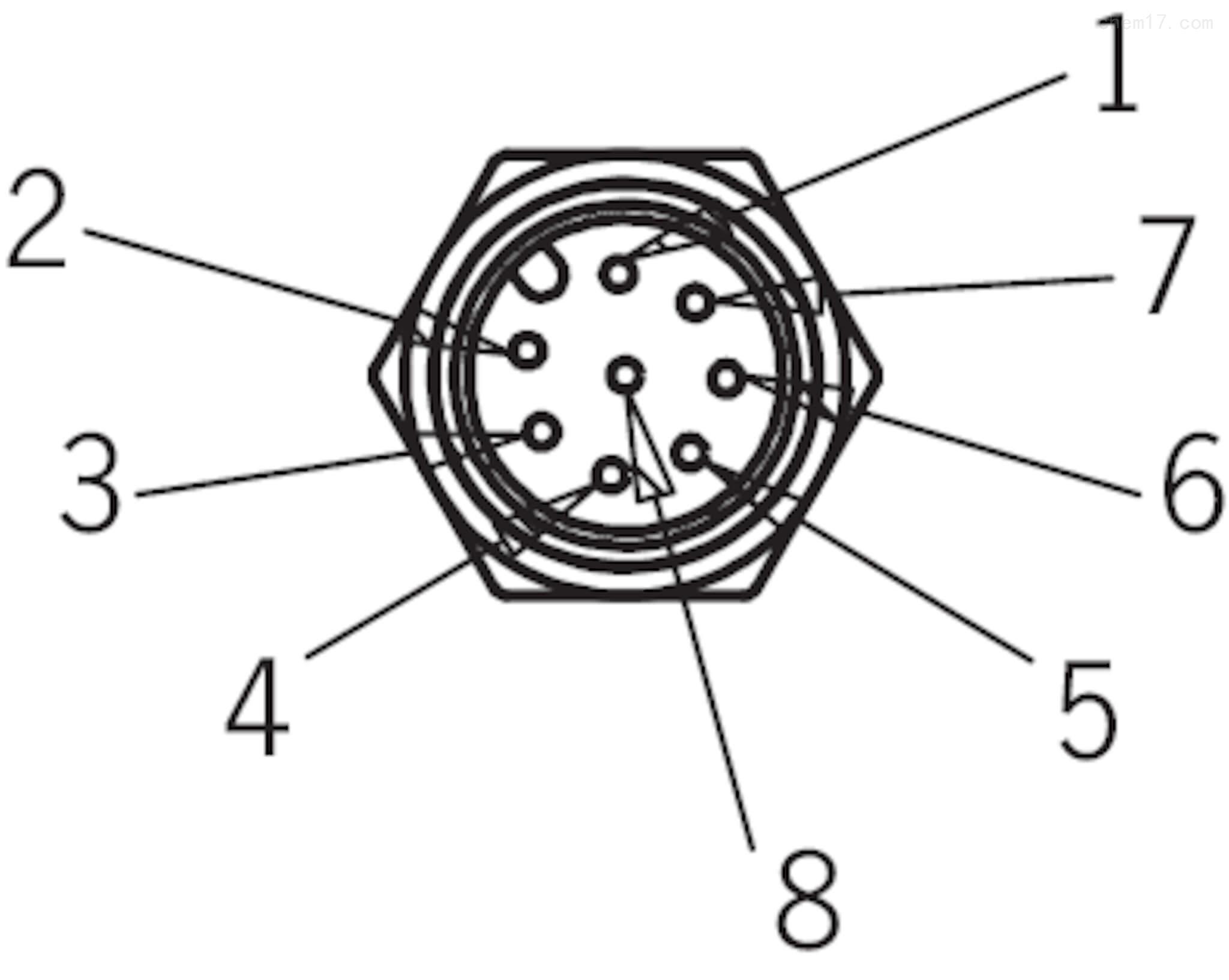 c_Stecker CES-AP M12 8-polig C.jpg