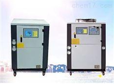 水冷式工業冷水機組