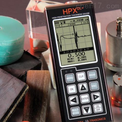 HPX DL-500-1.png