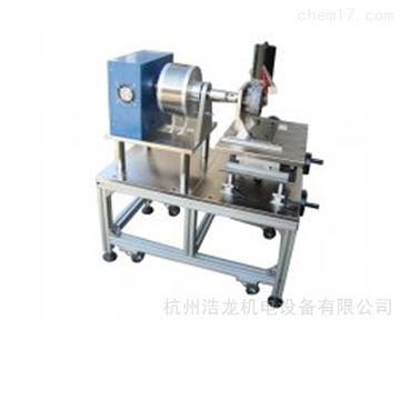 搅拌机测功机电机测试仪器