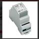 供应意大利COMATE电源开关变压器电流互感器