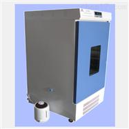 RH-LHP-150恒温恒湿培养箱