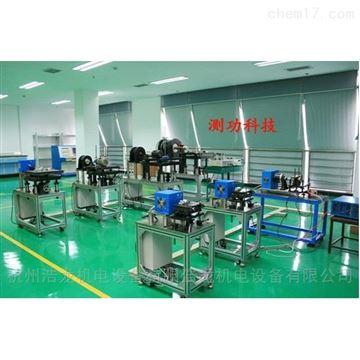风冷测功机电机测试系统设备