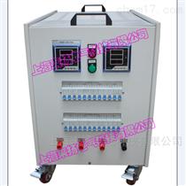 LYFZX-II-10KVA/380V功率负载仪