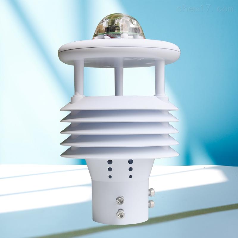 海洋水文气象传感器