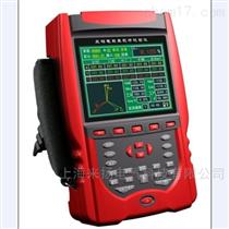 LYDJ4000三相电能质量校验仪