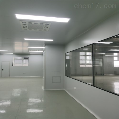 微信图片_202104131014404_副本.jpg