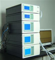 300-1000mlmin中压蛋白纯化