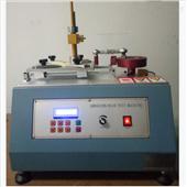 HP-FGMC01佛格拉耐磨试验仪(FOGRO)