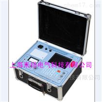 LYST-400E电缆故障综合测试仪