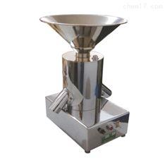 谷物顆粒電動分樣儀LXFY-2電動離心式分樣器