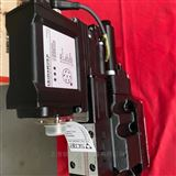 ATOS比例閥DHLZO-TE-140-L71/I現貨特價