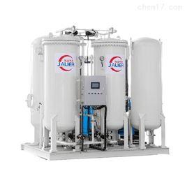 SZJY-PSA农业制氧机