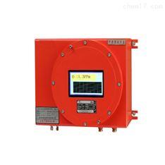 防爆氧量分析仪HCJ-YL25