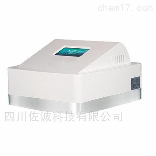 ABE-CT4型超声药物透入治疗仪