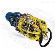 赫尔纳供应 法国Serimax电焊机