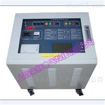LYCS8800变频线路参数综合特性试验仪