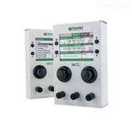 优势供应SmarAct线性定位器备件