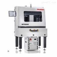 赫尔纳-供应瑞士TELSONIC超声波焊接机备件