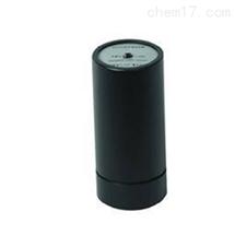 XN6020A声校准器