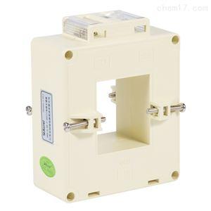 AKH-0.66/P P-60III 200/5A保护型电流互感器 10P10 传感器