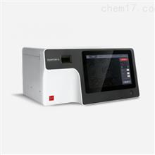 QUANTOM TxLogos Biosystems QUANTOM TX 微生物计数仪