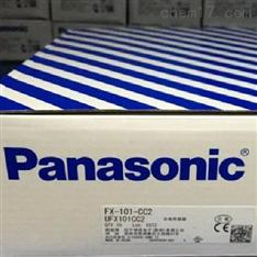日本松下Panasonic传感器