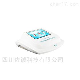 ABE-T1A型中低频脉冲推拿治疗仪