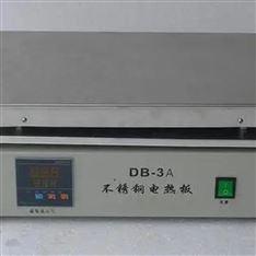 北京数显恒温电热板