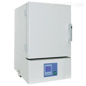 BSX2-2.5-12TP一恒可程式箱式电阻炉 - 高档型