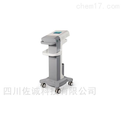 ABE-C3型超声复合电导治疗仪