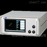 日本micro-fix金属热处理品质检测仪MSK-100