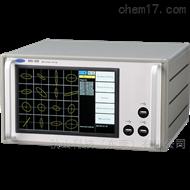 日本micro-fix在线金属热处理探伤仪MSK-200