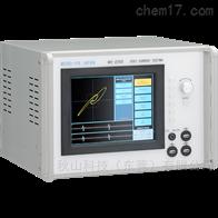 日本micro-fix在线式金属涡流探伤仪MX-2000
