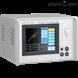 日本micro-fix在線式金屬渦流探傷儀MX-2000