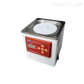 HH.S11-1上海博迅电热恒温水浴锅