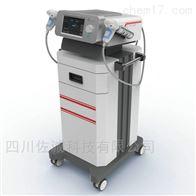 SV-SW2200型疼痛科冲击波治疗仪