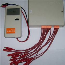 ZC11-ZCC15电缆校线器 库号:M387915