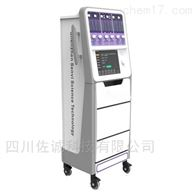 SV-IT601型干涉波/干扰电变频治疗仪