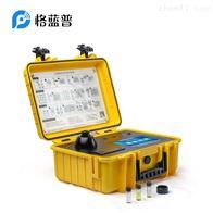 GLP-DX快速测水中毒性仪器