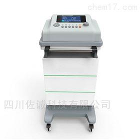 SV-ML801型全功能中低频电刺激治疗仪